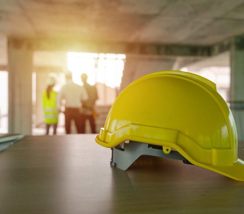cis-contractor